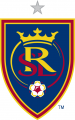 Real Salt Lake Logos 01 decals stikckers