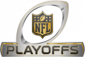 NFL Playoffs 2015 iron on transfer