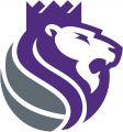 Sacramento Kings 2017-Pres Alternate Logo iron on transfer