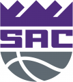 Sacramento Kings 2017-Pres Alternate Logo 02 iron on transfer