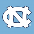 North Carolina Tar Heels 2015-Pres Alternate Logo 04 iron on transfer