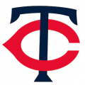 TC logo iron on transfer