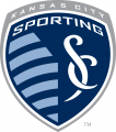 Sporting Kansas City Logos 01 decals stikckers
