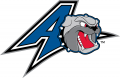 North CarolinaAsheville Bulldogs