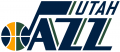 Utah Jazz 2016-17-Pres Primary Logo decal sticker