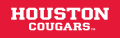 Houston Cougars 2012-Pres Alternate Logo 05 iron on transfer