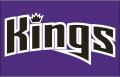 Sacramento Kings 2009-2014 Jersey Logo iron on transfer