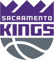 Sacramento Kings 2016-17-Pres Primary Logo iron on transfer