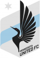 Minnesota United FC Logos 01 iron on transfer iron on transfer