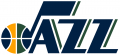 Utah Jazz 2017-Pres Alternate Logo decal sticker