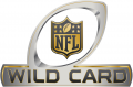 NFL Playoffs 2015 Alternate 01 iron on transfer