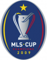 Real Salt Lake Logos 04 decals stikckers