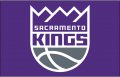 Sacramento Kings 2017-Pres Primary Dark Logo iron on transfer