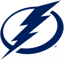 Tampa Bay Lightning 2011 12-Pres Primary Logo decal sticker