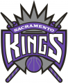 Sacramento Kings 1995-2016 Primary Logo iron on transfer