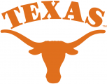 Texas Longhorns 1974-Pres Secondary Logo 01 iron on transfer