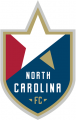 North Carolina FC Logos iron on transfer iron on transfer